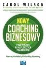 Nowy coaching biznesowy.