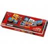 Domino - Auta - 2 - 6 graczy (00817)