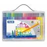 Flamastry Milan Conic 631, 50 kolorów (0615350Y)