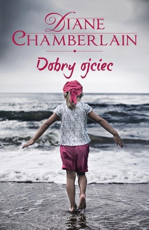 Dobry ojciec Chamberlain Diane