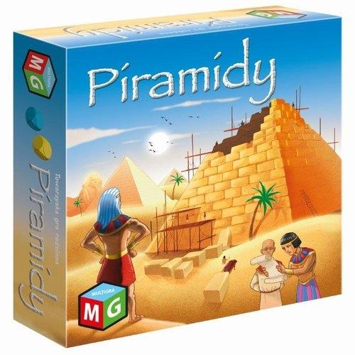 Piramidy (30002)