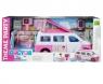 Auto ambulans dla lalki (Q5565)