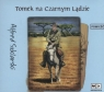 Tomek na Czarnym Lądzie  (Audiobook)