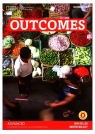 Outcomes C1. Advanced Split B Student's Book and Workbook