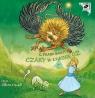 Czary w krainie Oz  (Audiobook)