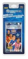 Adrenalyn XL Ekstraklasa 2015/2016 blister 31 kart (07217)