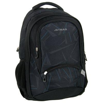 Plecak Jetbag 19 C 07