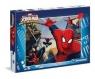 Puzzle 30 Maxi Spider-Man (07417)