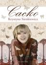 Cacko Sienkiewicz Krystyna