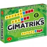 Gimatriks (2501)Wiek: 12+