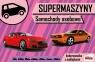 Supermaszyny - Samochody osobowe