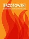 Brzozowski Przewodnik Krytyki Politycznej