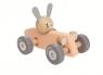 Pastelowa rajdówka z królikiem (PLTO-5717)