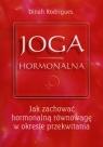 Joga hormonalna