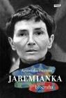Jaremianka. Biografia Dauksza Agnieszka