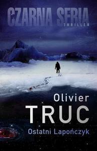 Ostatni Lapończyk Truc Olivier