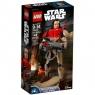 Lego Star Wars: Baze Malbus (75525) Wiek: 9+