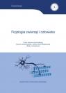 Fizjologia zwierząt i człowieka