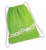 CoolPack - Worek uniwersalny - sprint 885 (79174CP)