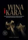 Wina i kara Społeczeństwa wobec rozliczeń zbrodni popełnionych przez Pleskot Patryk