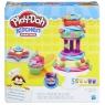 PlayDoh Lukrowane ciasteczka (B9741EU40)
