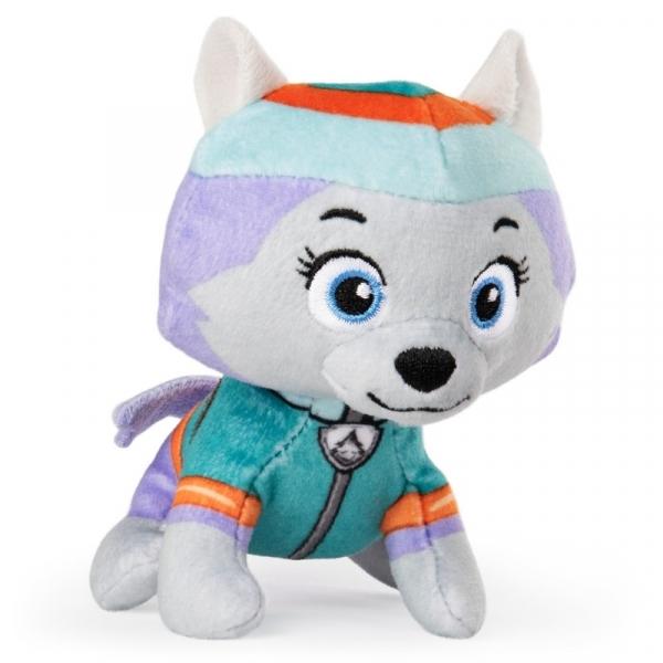Maskotka Psi Patrol Mini Everest (6055105/20121065)