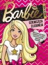 Barbie. Dziewczęca elegancja