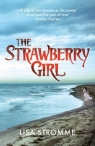 The Strawberry Girl Stromme Lisa