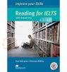 Reading for IELTS 4.5-6.0 Student's Book with Key & MPO Pack