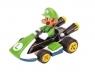 Carrera Pull&Speed Nintendo Mario Kart - Luigi