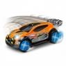 HotWheels RC Fast 4WD DUMEL