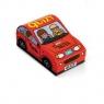Gry do auta - Quizy (70319) Wiek: 4+