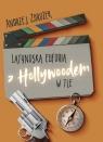 Latynoska euforia z Hollywoodem w tle Zbrożek Andrzej