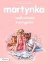 Martynka. Małe historie o przyjaźni