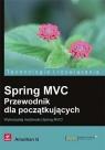 Spring MVC Przewodnik dla początkujących