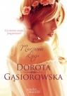 Marzenie Łucji  Gąsiorowska Dorota