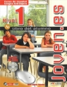 Joven. es 1 Podręcznik + CD Palomino Maria