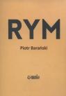 Rym Barański Piotr
