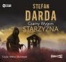 Starzyzna  (Audiobook) Darda Stefan