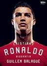 Cristiano Ronaldo Biografia GUILLEM BALAGUE