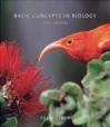 Ise Basic Concepts in Biology STARR,  Starr