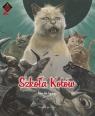 Szkoła Kotów 2