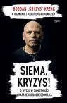 Siema Kryzys