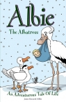 Albie the Albatross