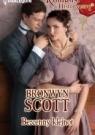 Bezcenny klejnot Scott Bronwyn