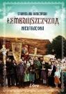 Łemkowszczyzna nieutracona wyd. 2021 Kryciński Stanisław