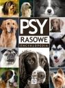 Psy rasowe Nojszewska Agnieszka