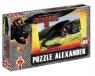 Puzzle Jak wytresować smoka 2 Grunt to plan  (1017)