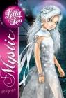 Lilla Lou designer Mystic