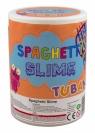 Masa plastyczna Super Slime Spaghetti (TU3117) od 3 lat